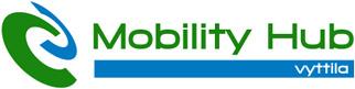 Vyttila Mobility Hub
